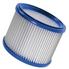 Makita P-70219 centrální filtr