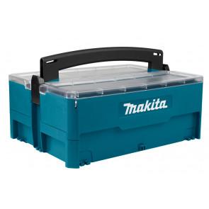 Makita P-84137 Makpac kufr na nářadí