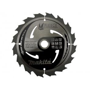 Makita B-07923 pilový kotouč 180x20 16 Z