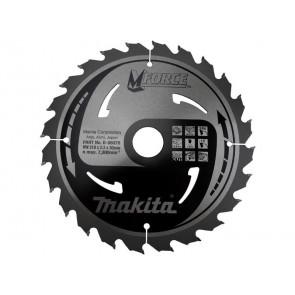 Makita B-07989 pilový kotouč 230x30 18 Z