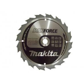 Makita B-08202 pilový kotouč 185x15.88 16 Z