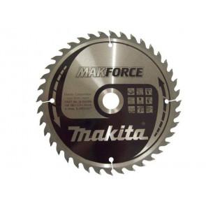 Makita B-08458 pilový kotouč 180x20 40 Z