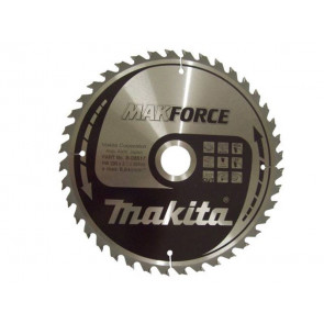 Makita B-08517 pilový kotouč  230x30 40 Z