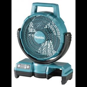 Makita DCF203Z Aku ventilátor Li-ion 14,4/18V,bez aku Z