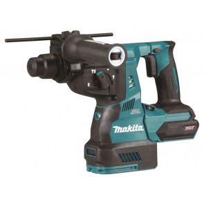 Makita HR003GZ01 Aku kladivo SDS-Plus Li-ion XGT 40V,bez aku Z