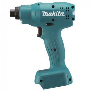 Makita DFT025FMZ Aku šroubovák 0,5-2Nm,100-1.300 ot,Li-ion LXT 18V Z