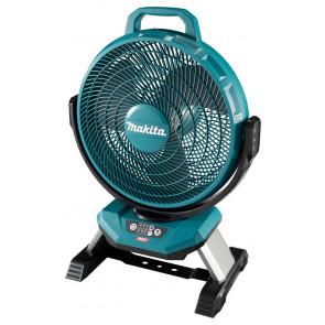 Makita CF002GZ Aku ventilátor Li-ion XGT 40V,bez aku    Z
