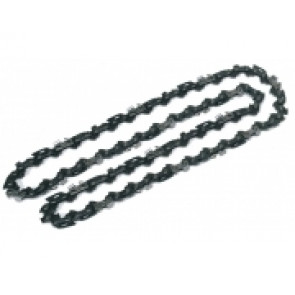 řetěz 3/8 - 1,1 - 35 cm HM
