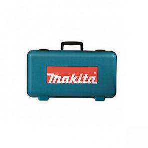 Transportní kufr 824756-9
