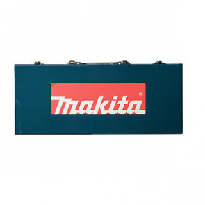Transporní kufr 181791-3