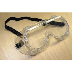 Makita 192219-6 ochranné brýle= old988000060