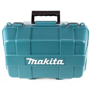 Transportní kufr 821533-0