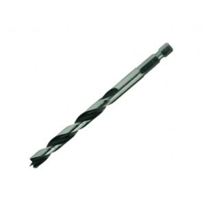 Makita D-15908 - vrták dřevo 8mm, bit