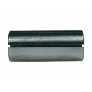 Makita 763804-8 - kleština 8 mm B