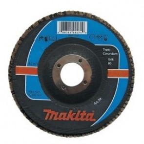 Makita P-65274 lamelový kot. 180x22,2 K80