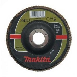 Makita P-65436 lamelový kot. 180x22,2 K80