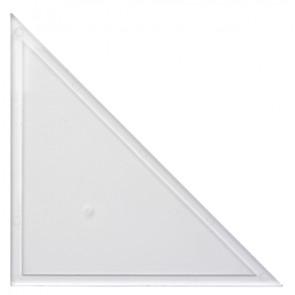 Seřizovací trojúhelník 762001-3