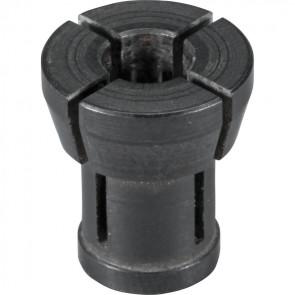 Upínací kleština 6 mm 763636-3