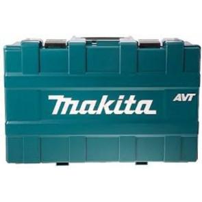 Transportní kufr 824798-3
