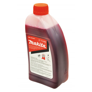 Olej 2-takt 1:50 1l  Makita