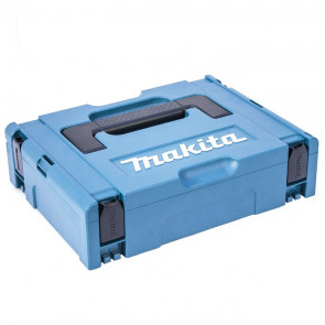 Transportní kufr 821549-5