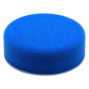 Makita P-21733 houba modrá 150 mm