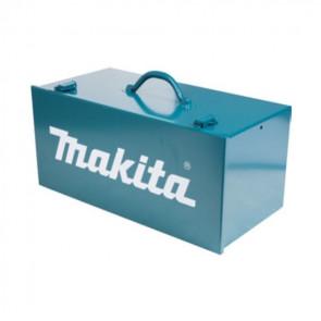 Makita B50856 plechový kuf