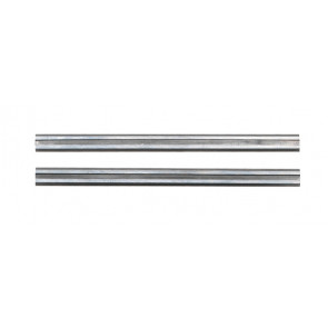 Makita D-07945 2ks otočný nůž 82mm