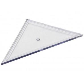 Makita JM27000328 plastový trojúhelní pro seřízení úhlů MLT100N