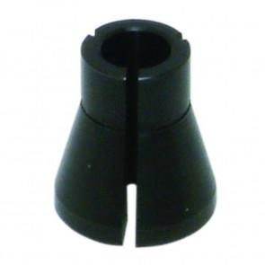 Upínací kleština 6mm 763662-2