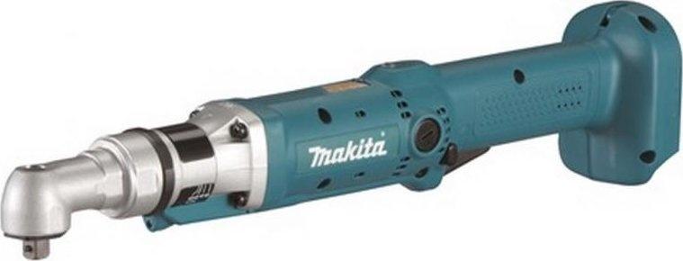 Makita DFL082FZ Aku úhlový utahovák 2-8Nm,700ot,Li-ion 14,4V Z