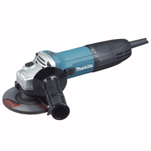 GA4530 úhlová bruska 115mm / 720W MAKITA