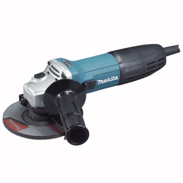 GA5030 úhlová bruska 125mm / 720W MAKITA