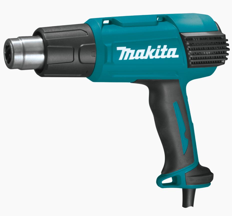 Makita HG6531CK