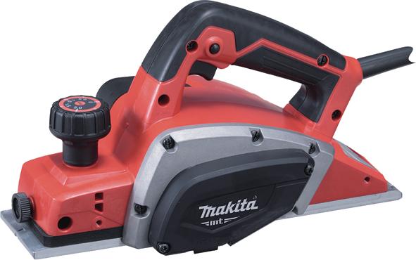 Makita MT-M1901