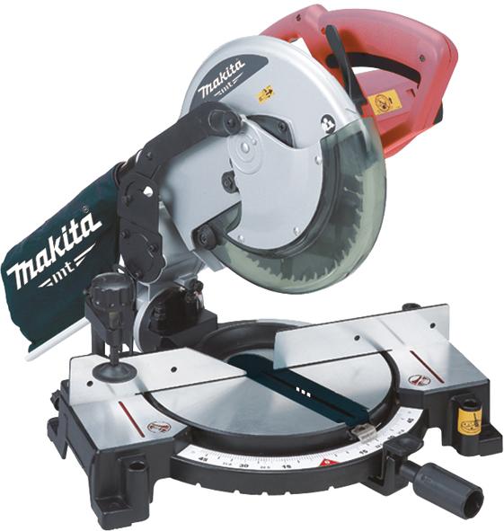 Makita MT- M2300