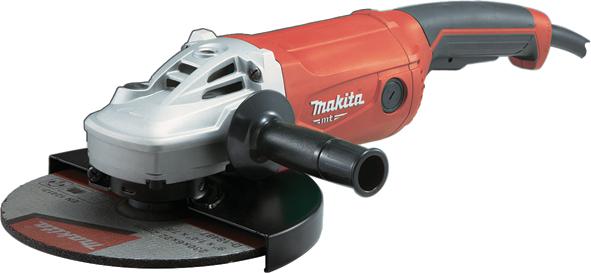 Makita MT-M9001