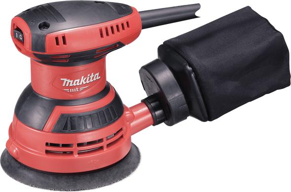 Makita MT-M9204