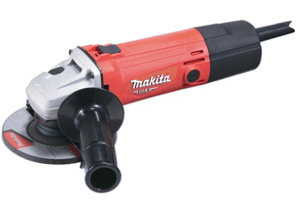 Makita MT-M9502R