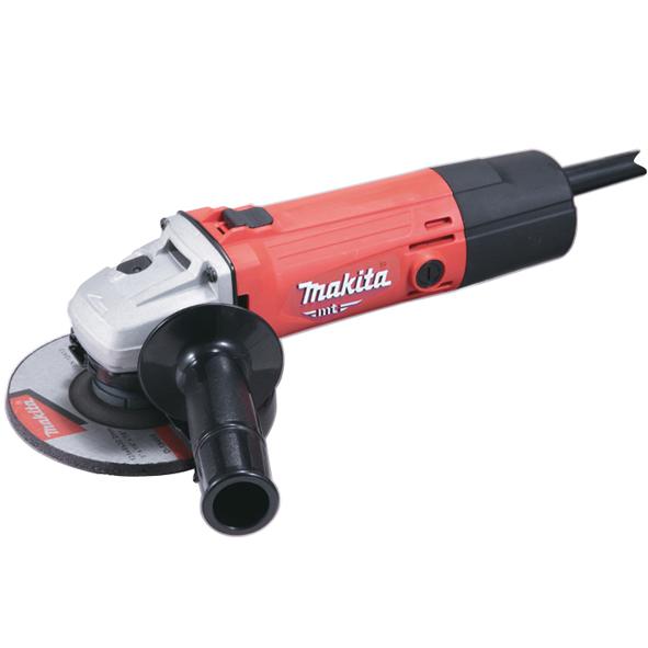 Makita MT- M9503R
