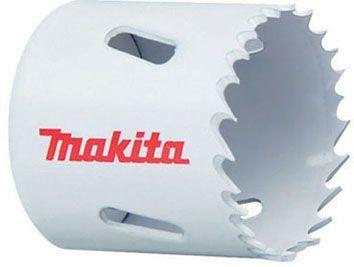 Makita D-17114 76mm BIM vrtací korunka