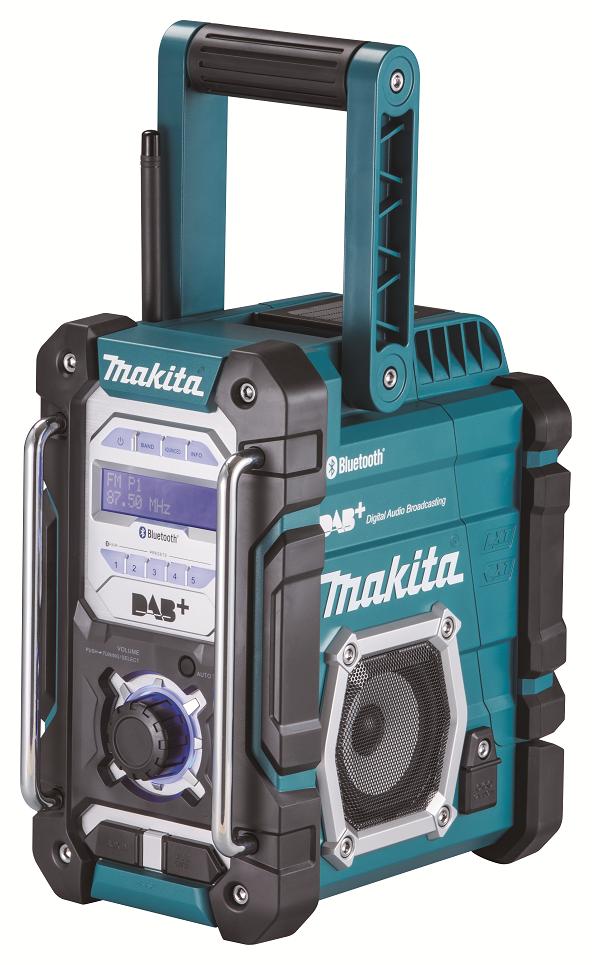 Makita DMR112