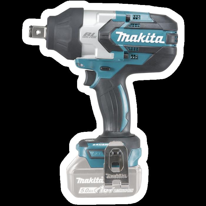 Makita DTW 1001 Z