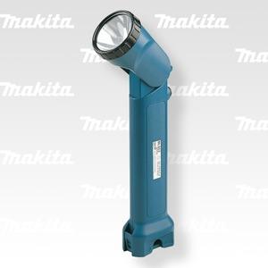 Svítilna ML902 STOP