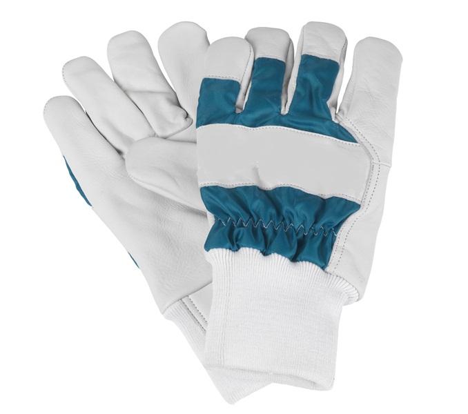 Pracovní rukavice Makita WorkerPro vel. XL a1760549ee
