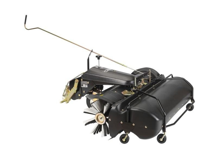 Dolmar MS430.4U