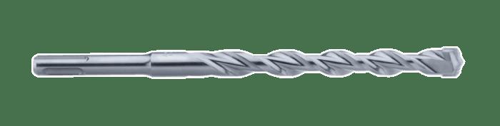 Makita B-46523 - vrták SDS V-PLUS 6x160mm=oldP-29262