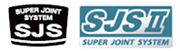 Makita SJS Super-Joint-System