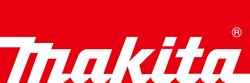 Makita nářadí